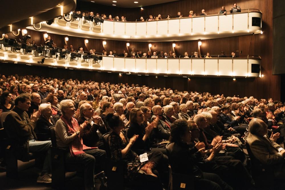 Thalia Theater Kommende Veranstaltungen