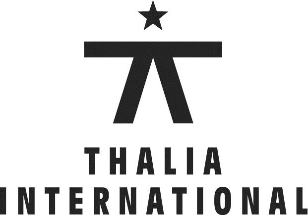 Thalia International.jpg (24 KB)