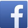 icon facebook.JPG (9 KB)