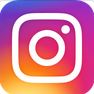 icon instagram.JPG (10 KB)