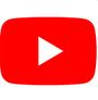 icon youtube.JPG (9 KB)
