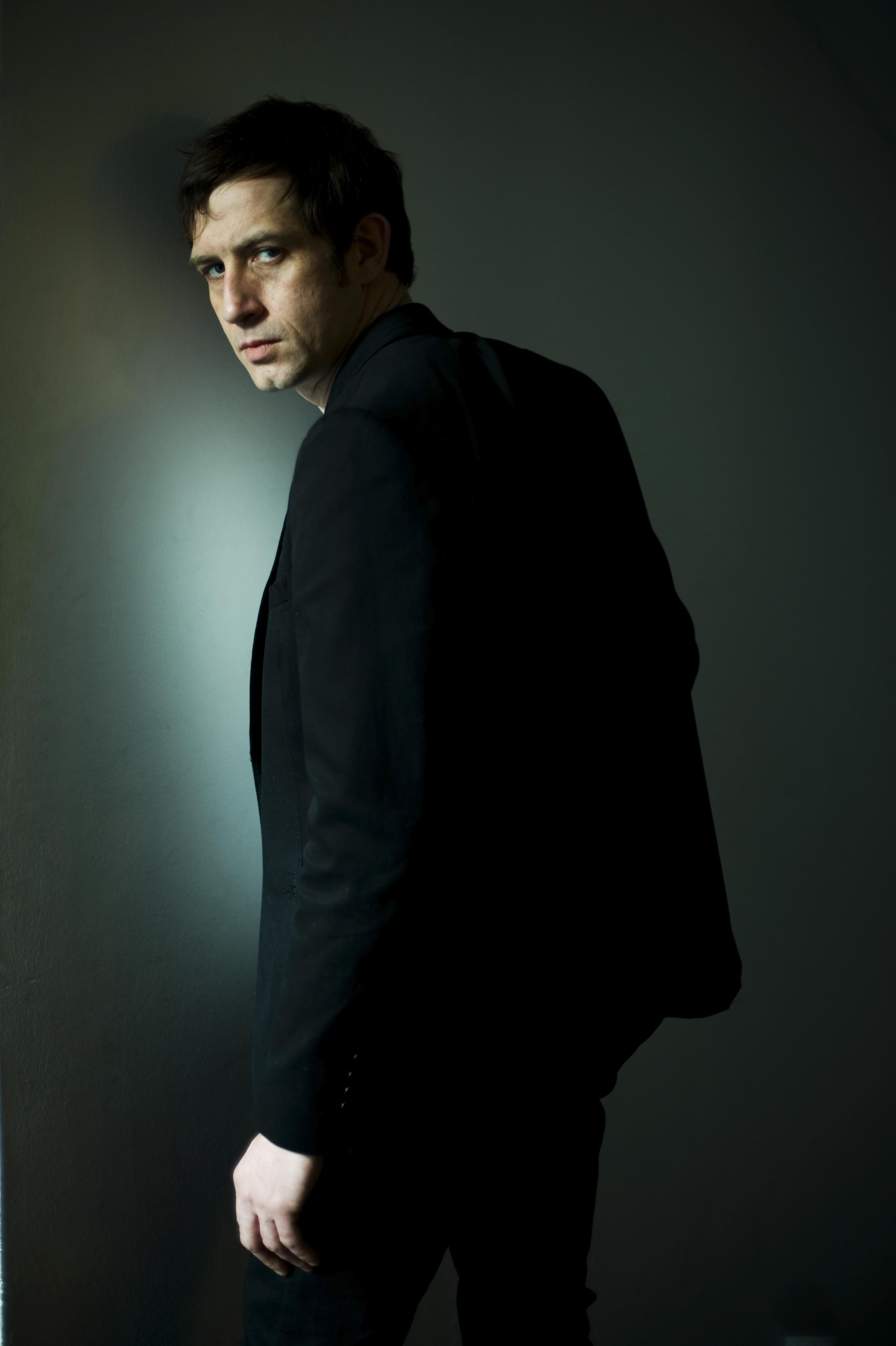 André Szymanski